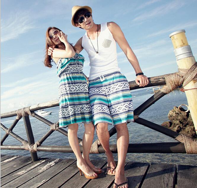 The-new-Bohemia-beach-skirt-resort-font-b-honeymoon-b-font-couples-font-b-package-b