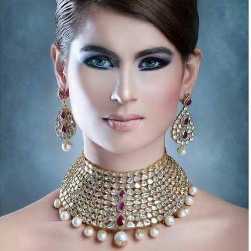 Unique-Indian-Wedding-Jewelry-Designs-Collection-2016-1-1