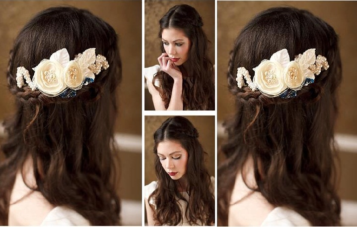 Wedding-Hairstyles-for-Long-Hair-1