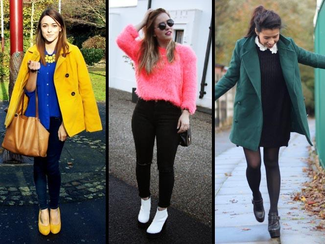 Western-Wear-Bright-Outfits-for-Grey-Days-for-Warming-Winter-1