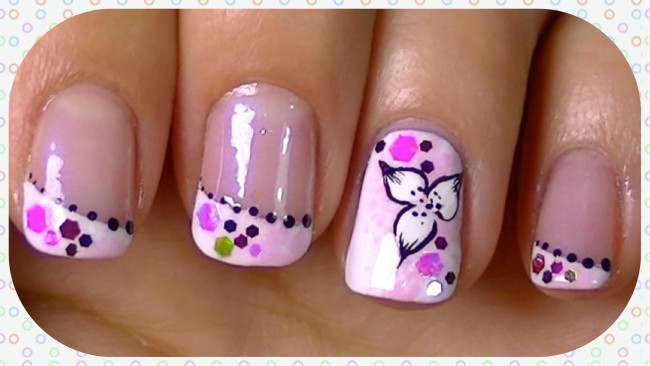 a-pretty-pink-candy-flower-nail-650x366