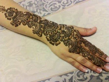 arabic-mehndi-designs-15