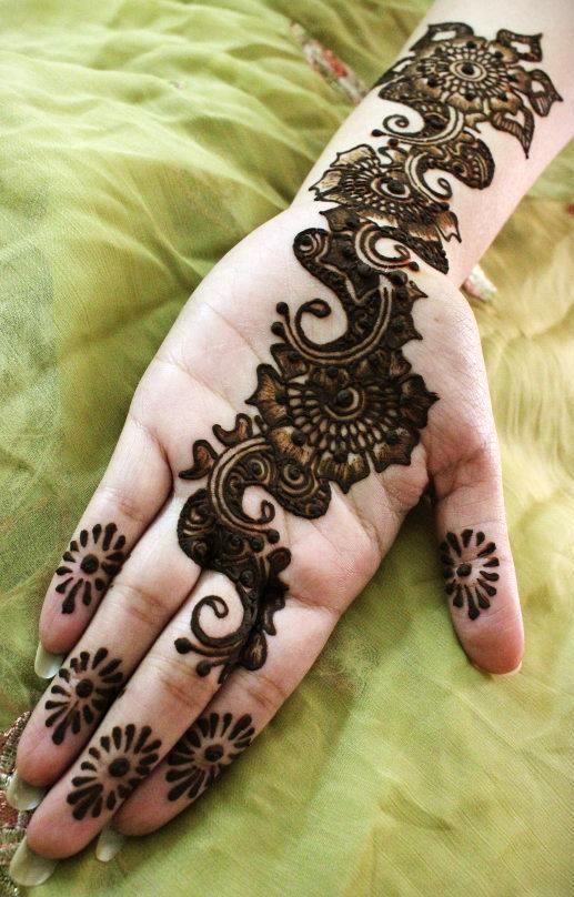 arabic-mehndi-designs-for-hands-7