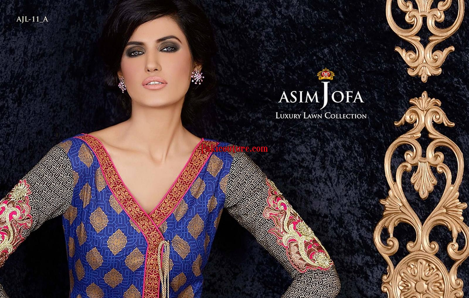 asim-jofa-2014-pakicouture-82
