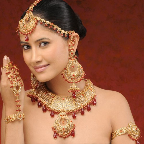 bridal-jewellery-designs