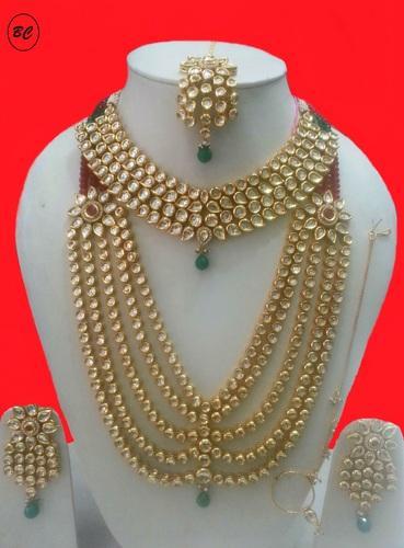 bridal-jewellery-set-500x500
