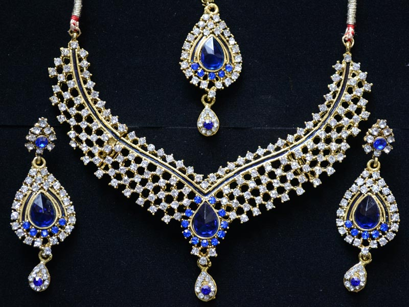 bridal-necklace-set-697103