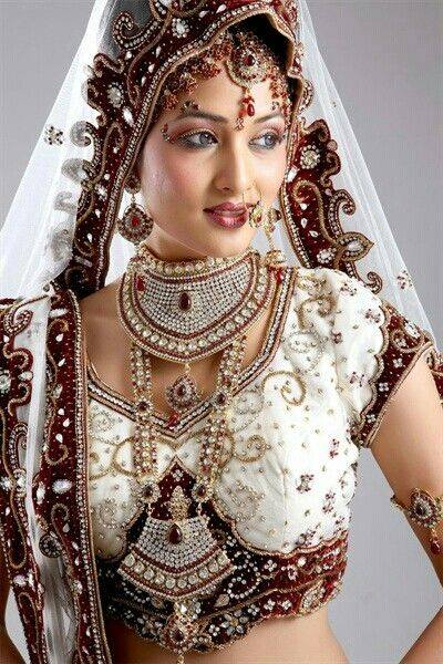 Used Wedding Dresses Under 100 Jewellery : Bridal jewelry designs in pakistan top