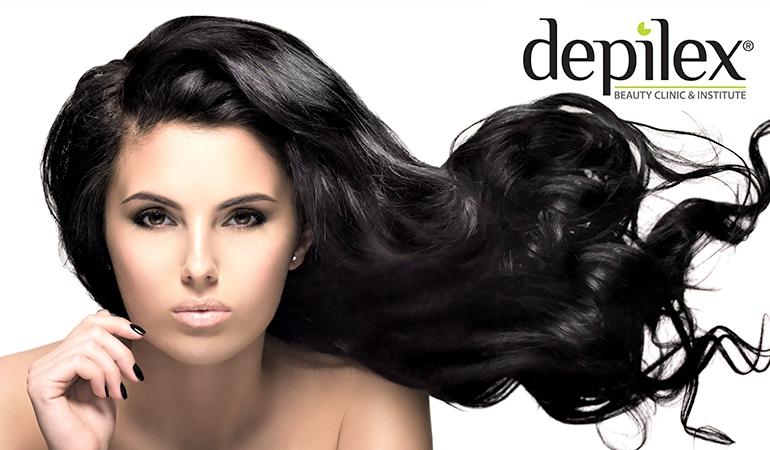 depilex beauty parlour 6