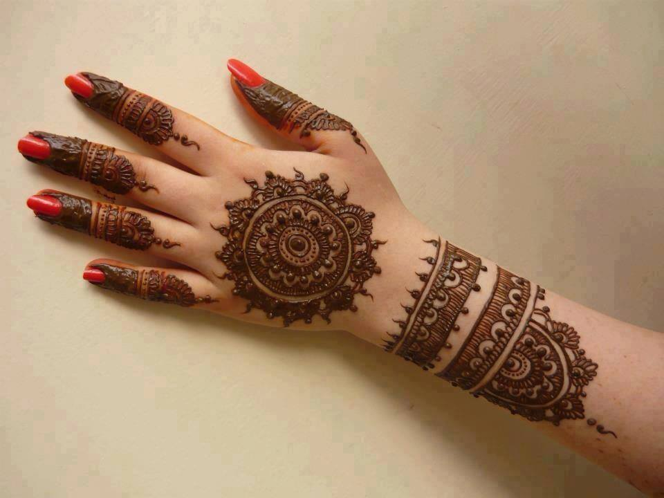 diy-arabic-mehndi-designs-01
