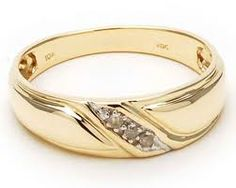 men engagement rings gold man_gold_ring_diamonds_af f2d26078716e0f8f59a877f840bb708f e38dd426d35b36e04385b4a03caa5a76 - Gold Wedding Rings For Men