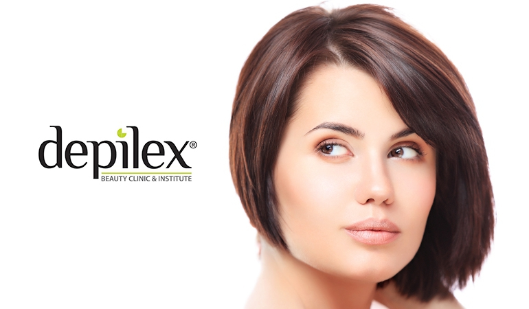 Depilex Beauty Salon in Islamabad