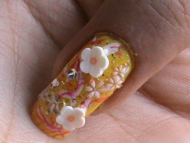 easy-nail-art-designs-step-by-step-photo-lsxE