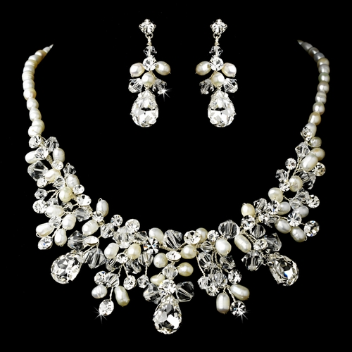 extravagant-crystal-pearl-bridal-necklace-set-sale-13