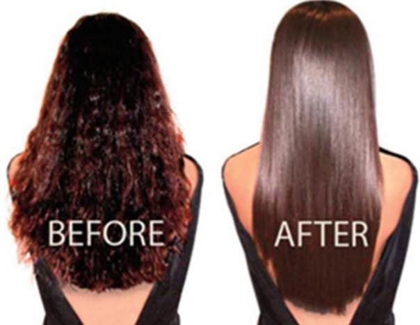 hair-care4