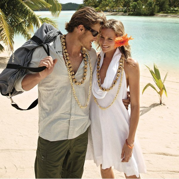 honeymoon-getaway-trends_th