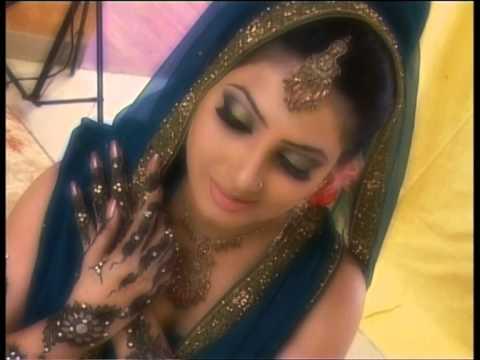 Bridal Mehndi Rates In Karachi : Mahrose beauty parlour tariq road karachi