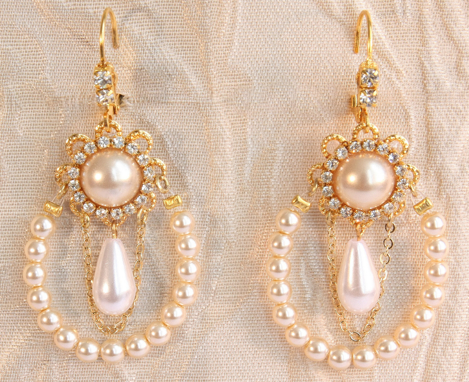 import-Pearl_Chandelier_Bridal_Earrings_One_Row_Of_Ivory_Pearls_Gold_Weddings_Statement_Jewelry_Victorian_Rhinestone_Belle_Collection-aa88a066be62281f45ce2fa54be2bb73