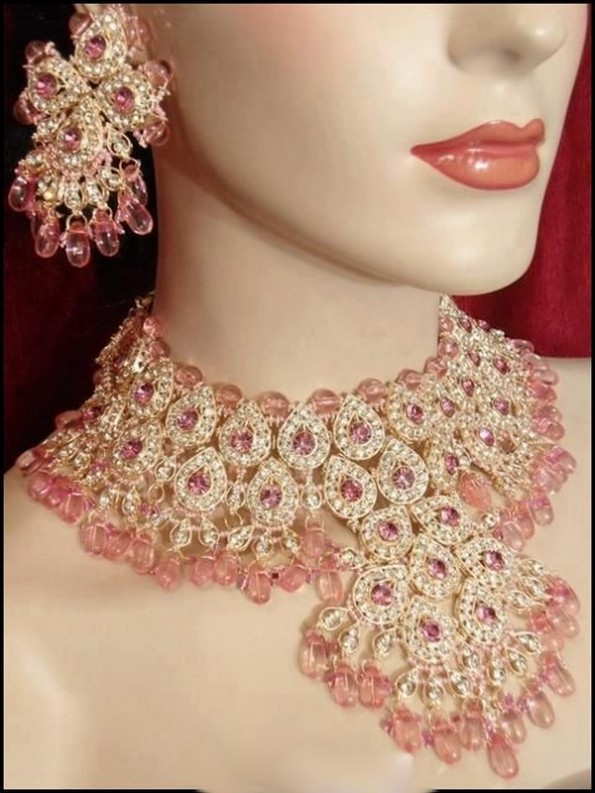 indian-wedding-jewelry-set-amazing-design-18-on-home-gallery-design-ideas
