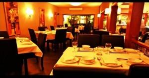 China Kitchen a Chinese Restaurant Karachi