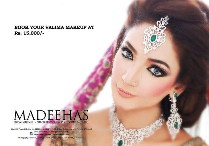 madeehas1