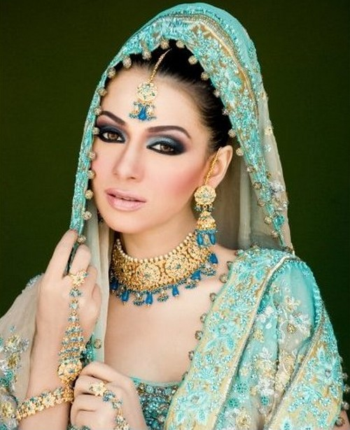 Beauty Hut Salon Islamabad Rawalpindi: Beauty Hut Salon Islamabad Rawalpindi