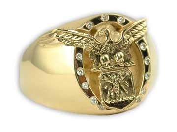 man_gold_ring_diamonds_AF