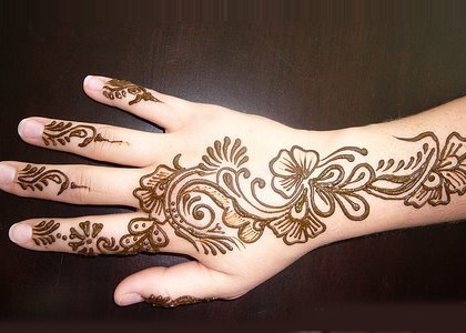 mehndi_design_arabic_tattoos_9