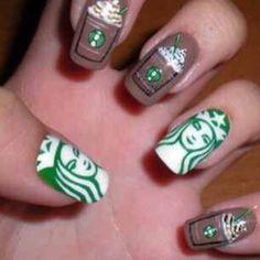 nail art designs 10