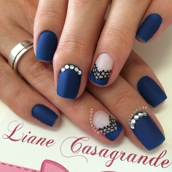 nail art designs 11