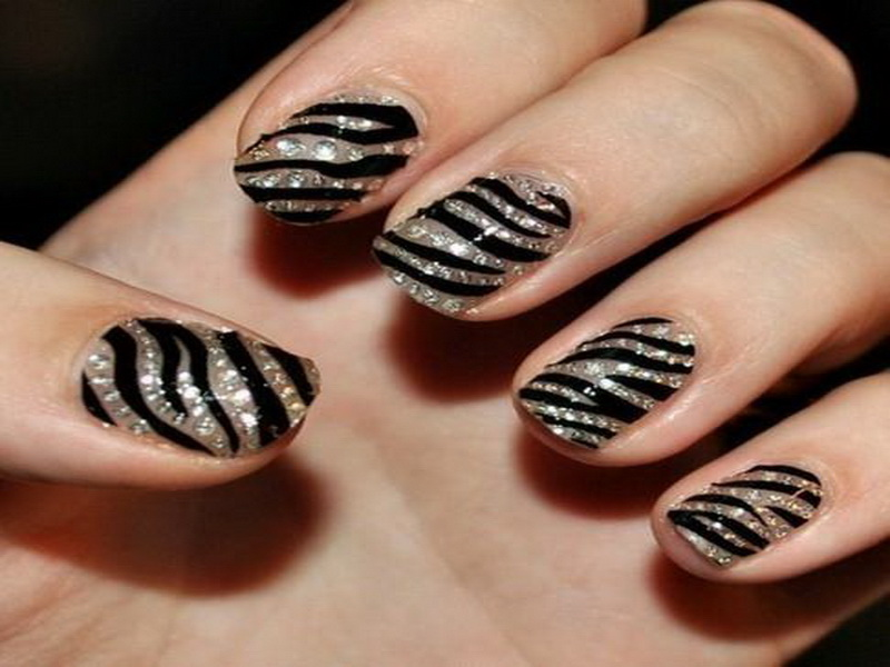nail art designs 14