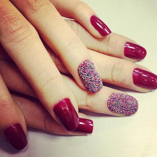 nail art designs 15