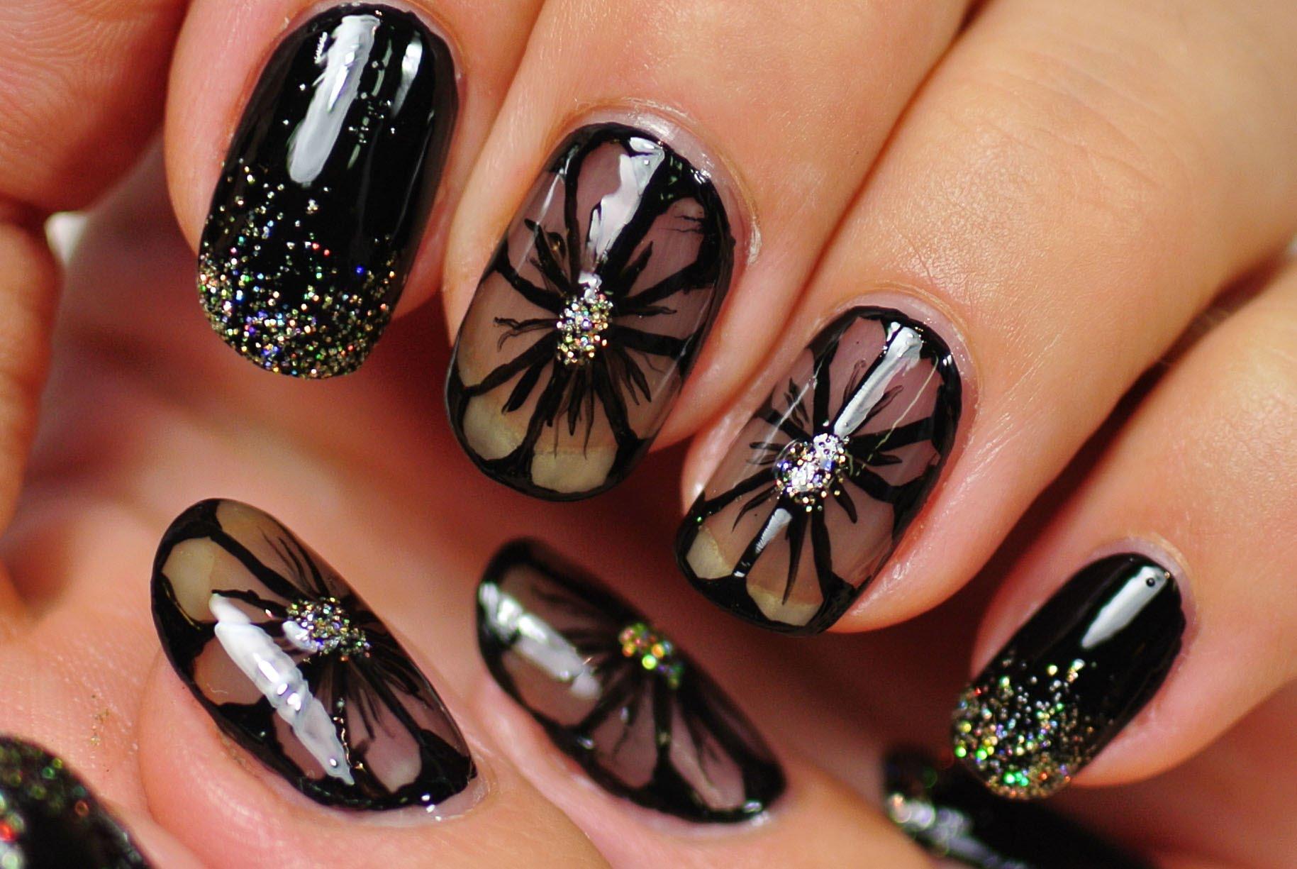 nail art designs 16