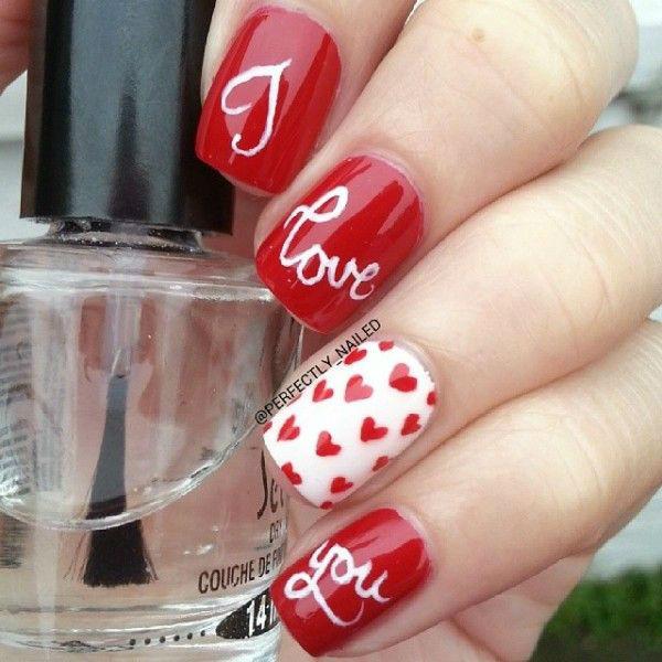nail art designs 19