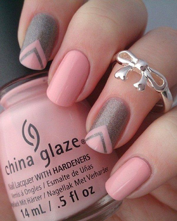 nail art designs 20