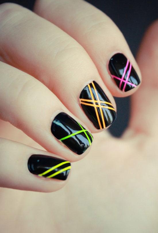nail art designs 9