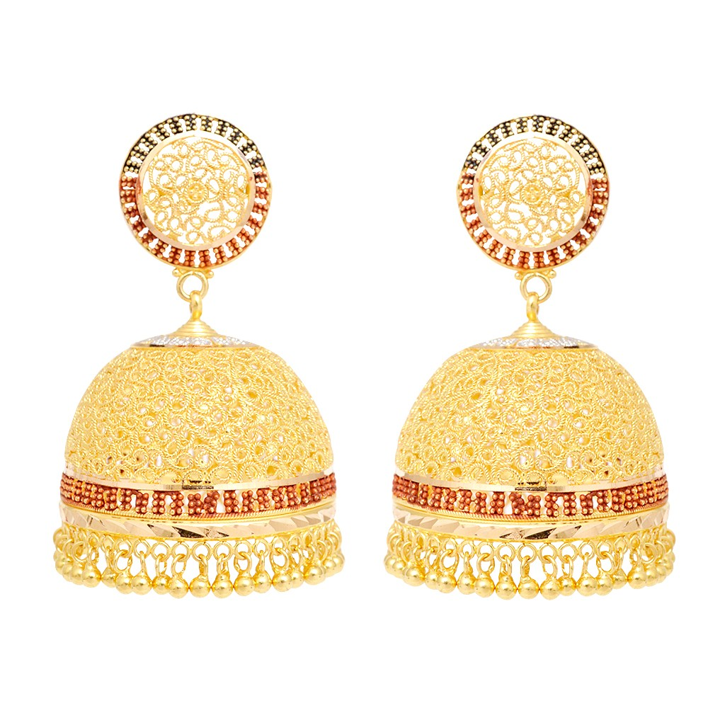 new-classic-bridal-gold-earrings-31