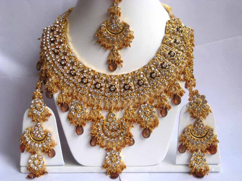 new_bridal_jewelry_sets_2013 (23)
