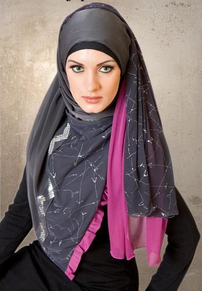 pak hijab 10