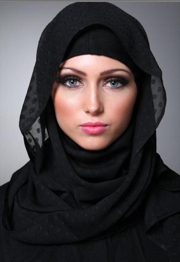 pak hijab 11