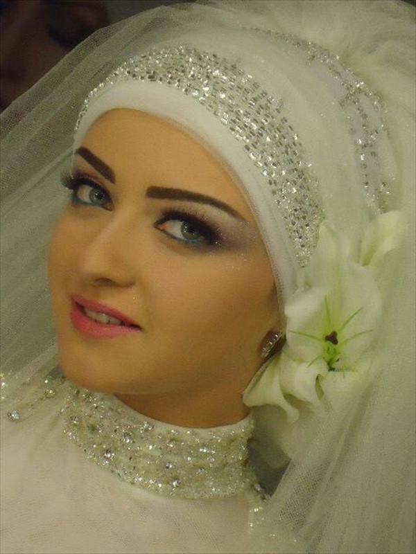 pak hijab 12