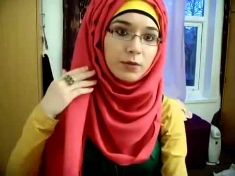 pak hijab 15