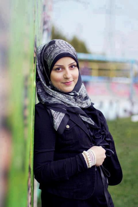 pak hijab 16