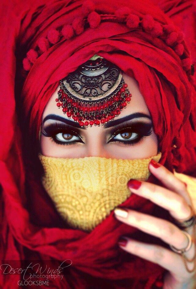 pak hijab 17