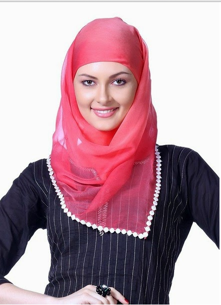 pak hijab 18