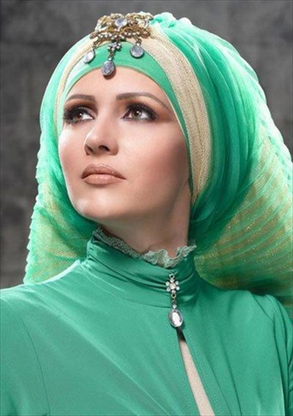 pak hijab 19