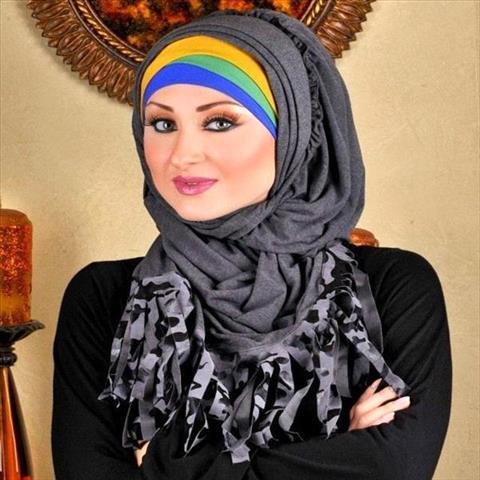 pak hijab 29