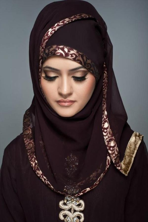 pak hijab 3