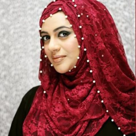 pak hijab 4