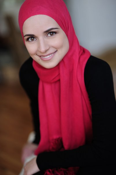 pak hijab 5